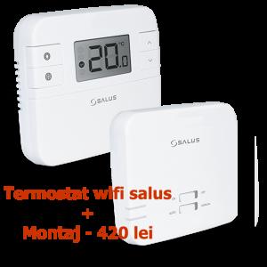 oferta-termostat-salus-wifi-rt310rf